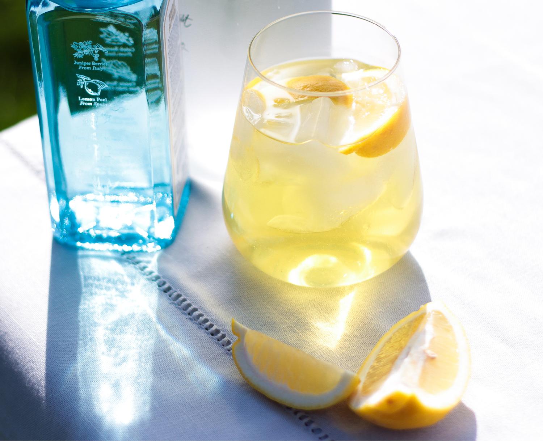 peach-lemonade-smash