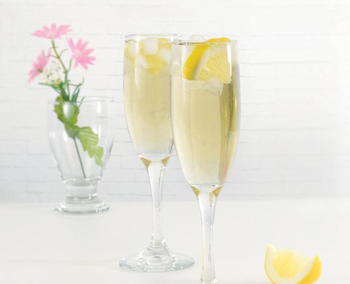 limoncello-sparkle