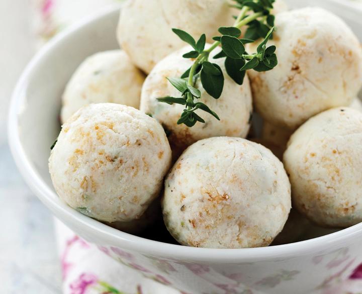 mini-apple-cheeseballs