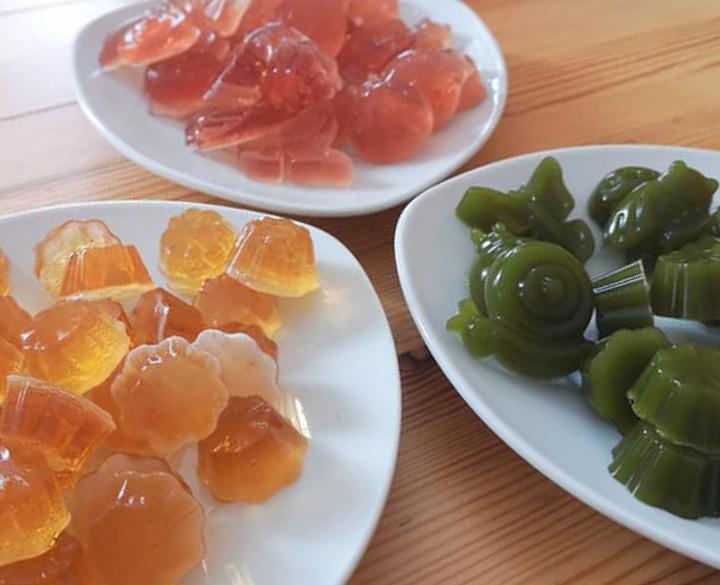 kombucha-gummy-bears
