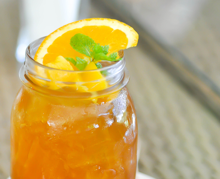 mango-iced-tea