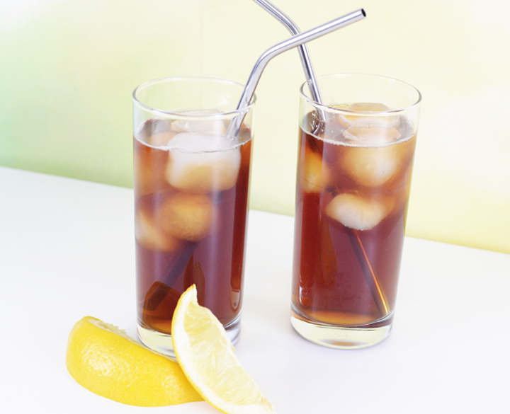 long-weekend-iced-tea