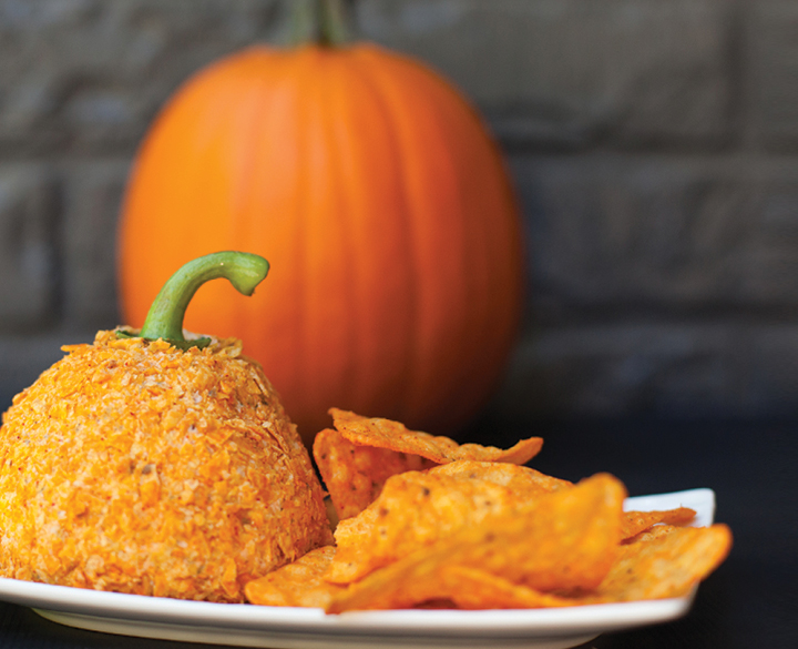 fall-fiesta-cheese-ball