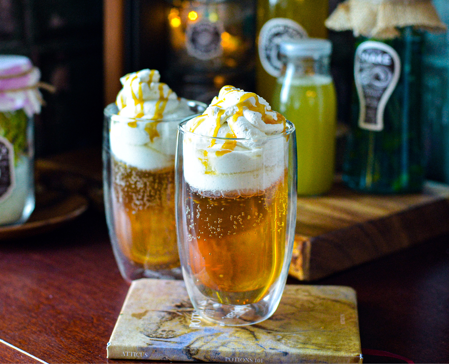butterbeer-with-salted-caramel-whip