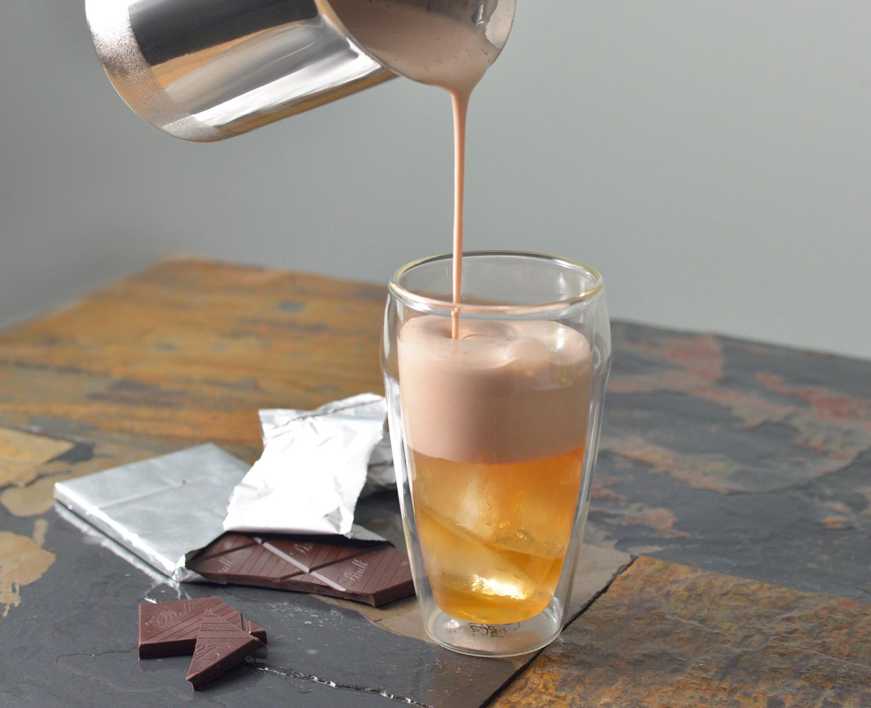 dark-chocolate-chai-chiller