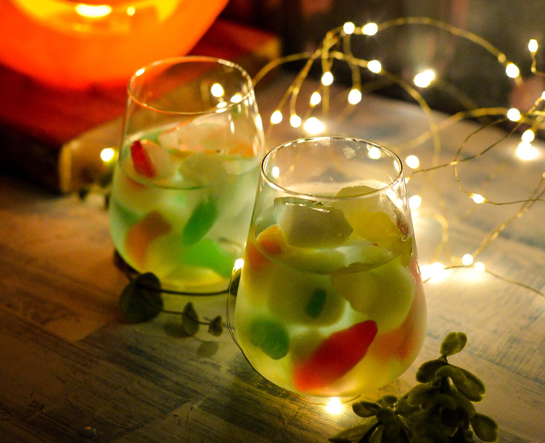 fishbowl-brew