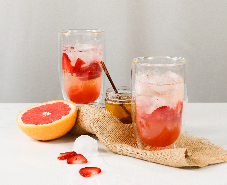 strawberry-herbal-paloma