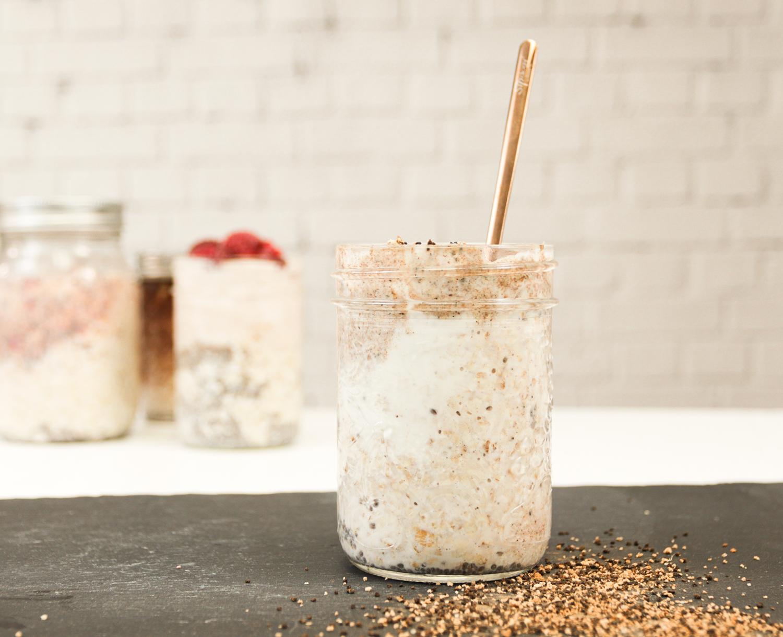 lemon-chai-overnight-oats