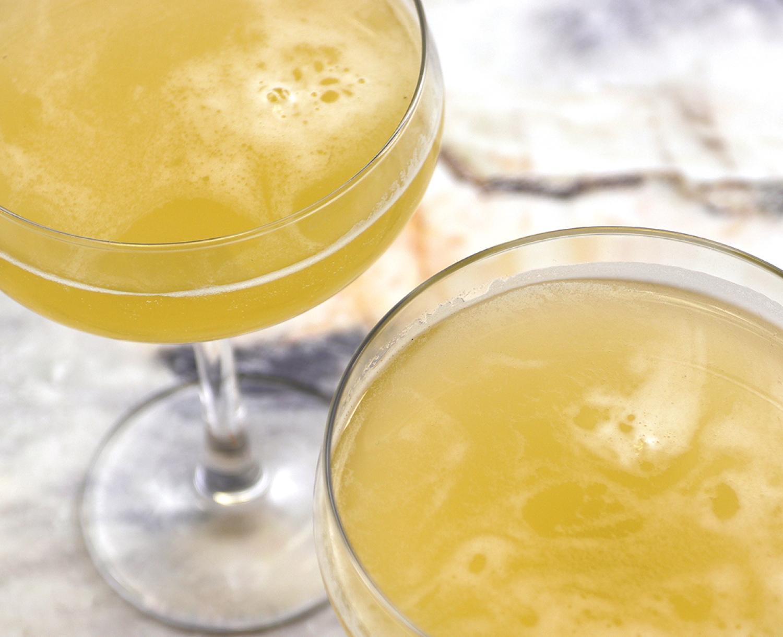 summer-sky-cocktail