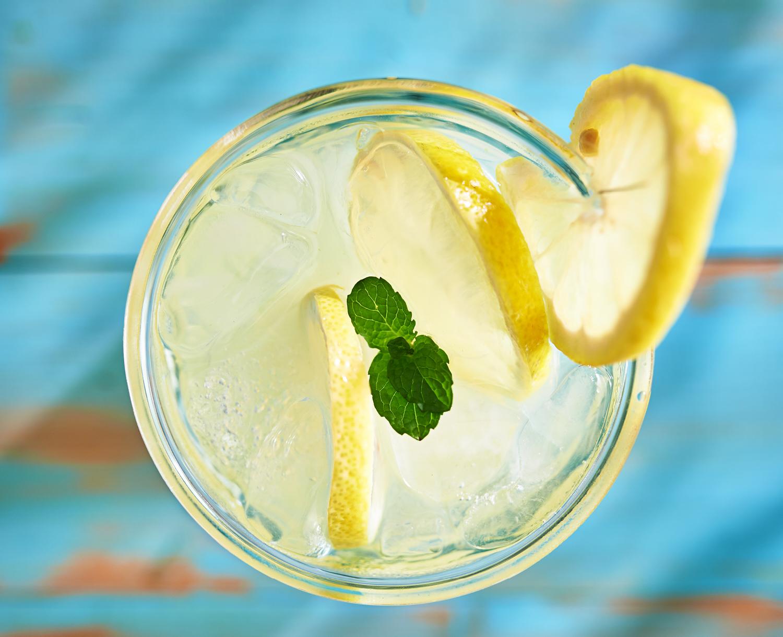 easy-arnold-palmer-cocktailmocktail