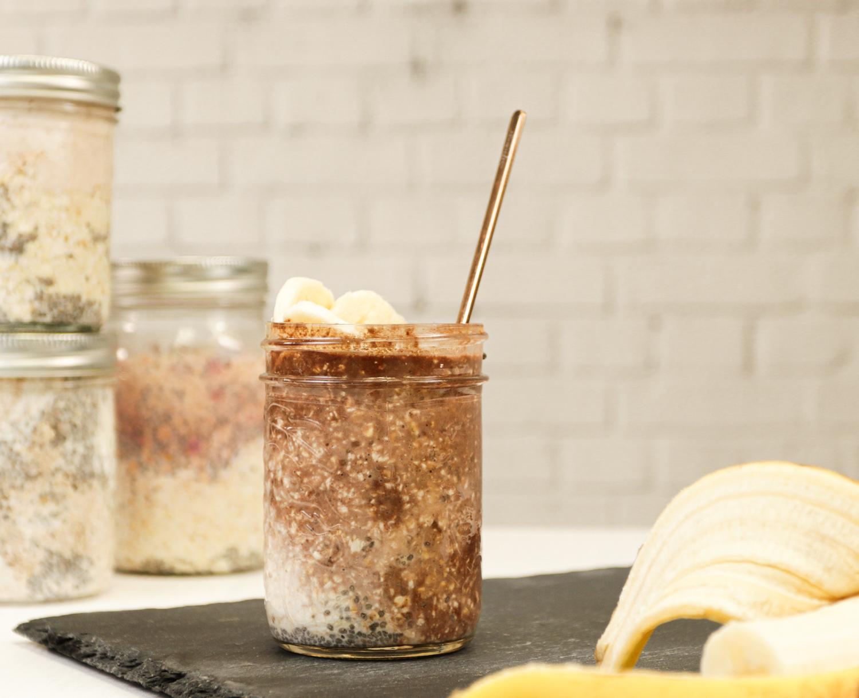 dutch-chocolate-overnight-oats