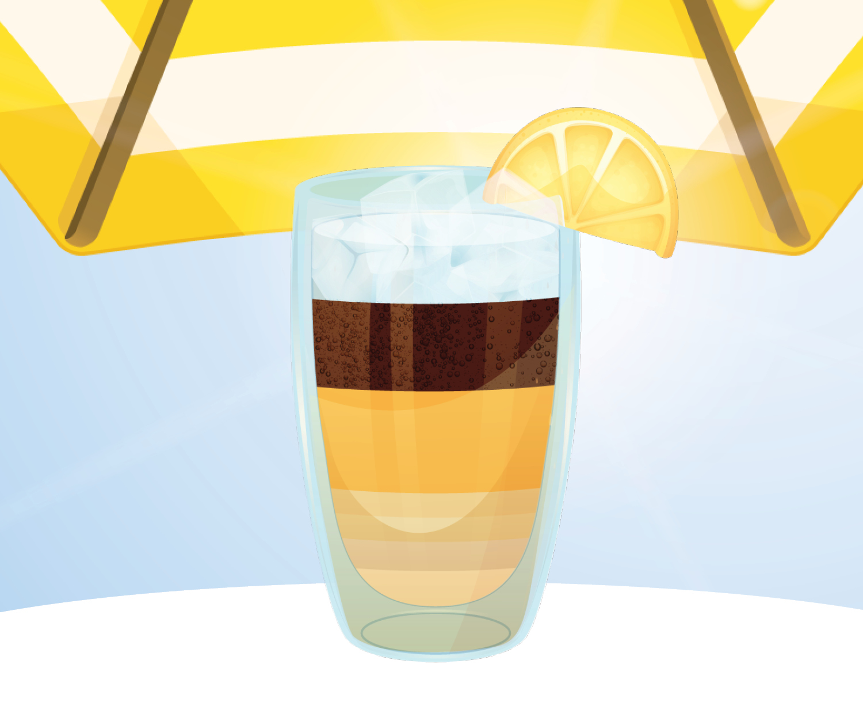 long-island-iced-tea-sipology-style