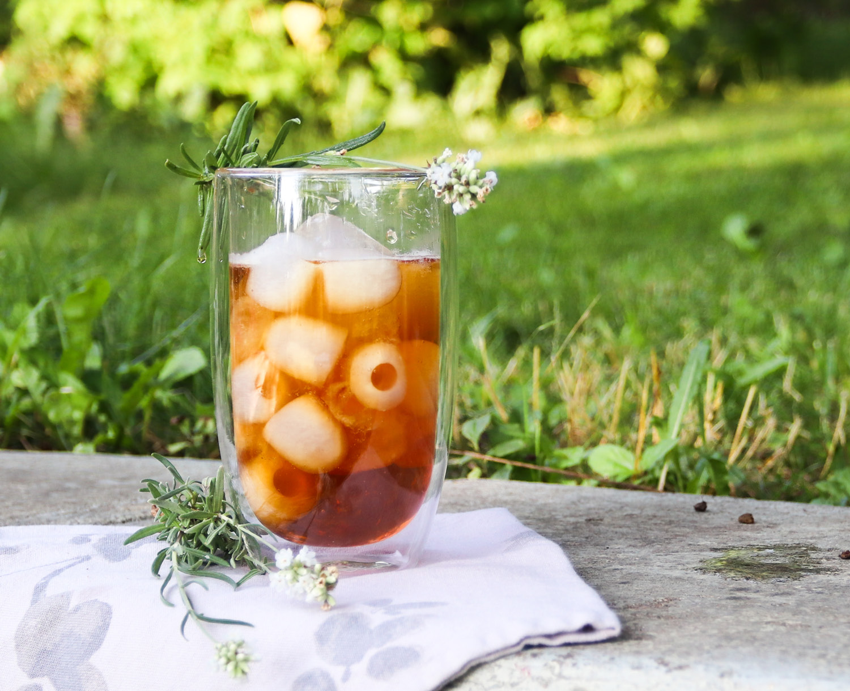 earls-greyhound-cocktail
