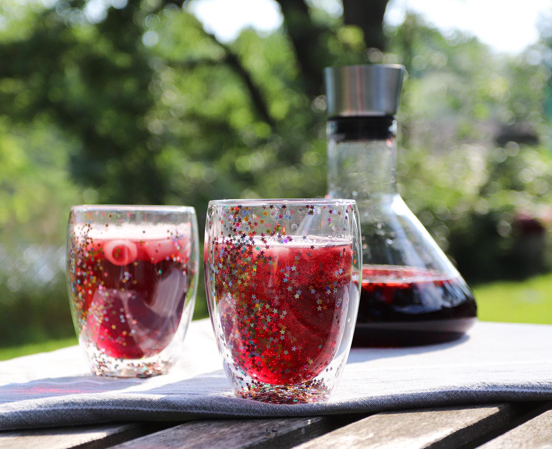 summertime-berry-sangria