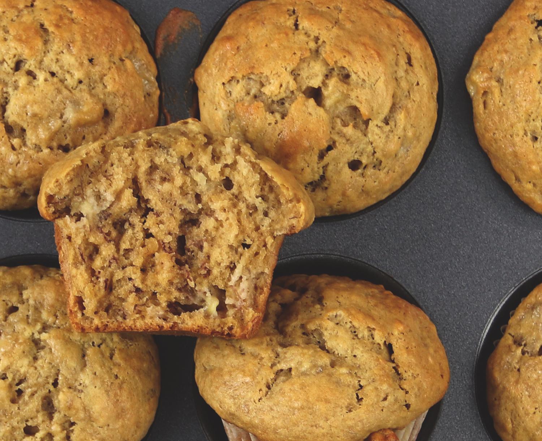 earl-grey-banana-muffins
