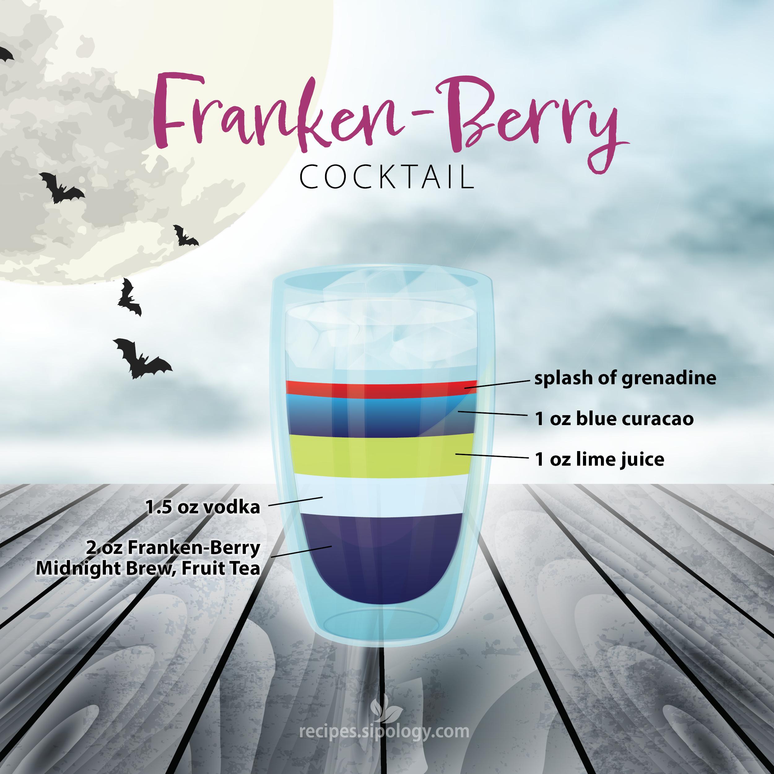 franken-berry-midnight-brew-cocktail
