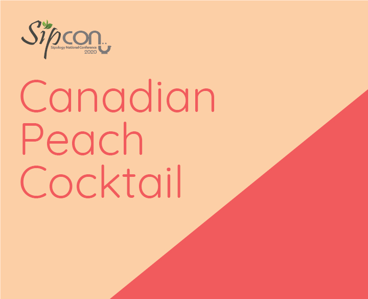 canadian-peach