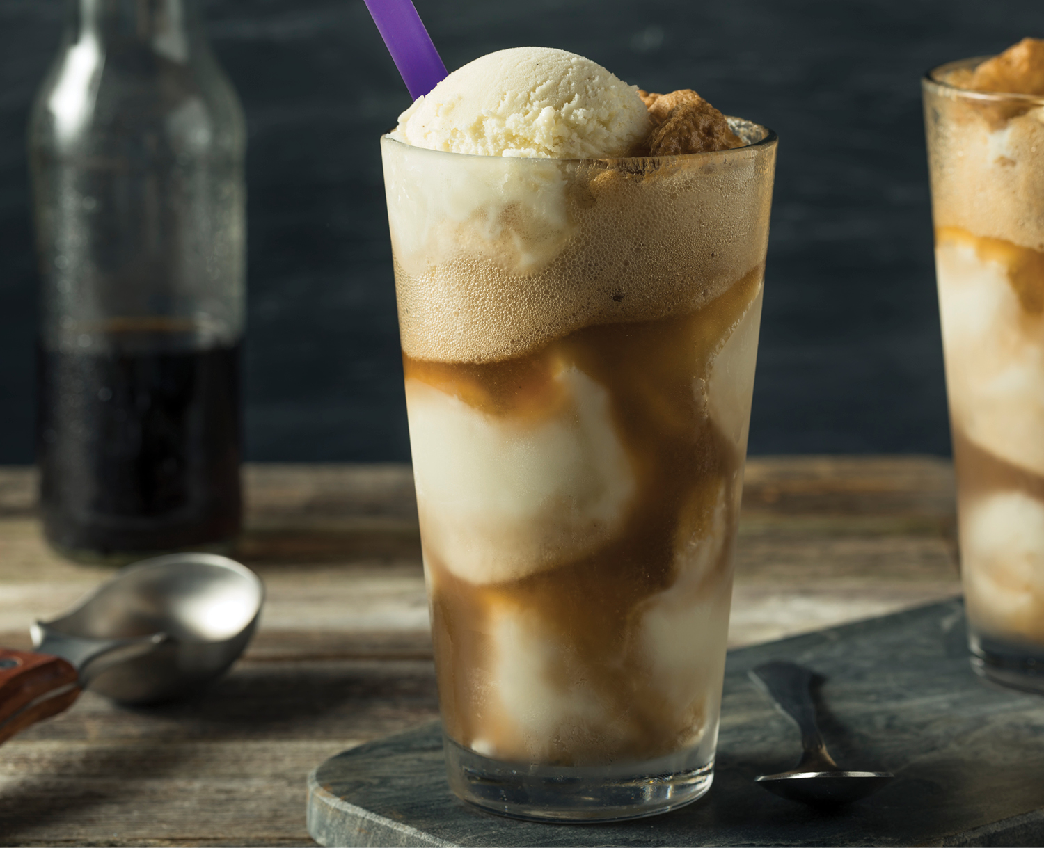 kombucha-ice-cream-float