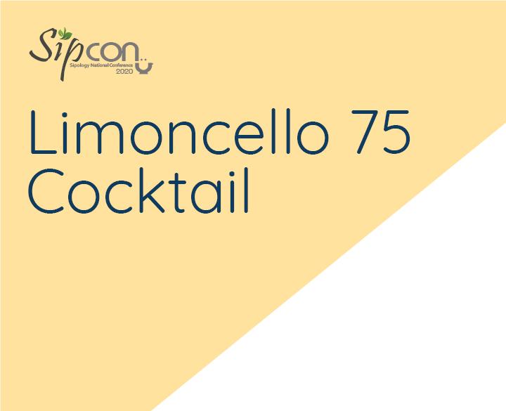 limoncello-75