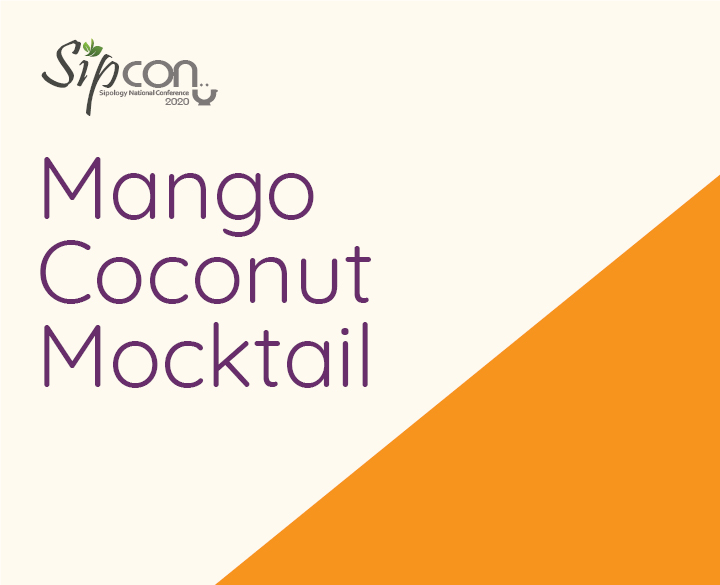 mango-coconut-mocktail