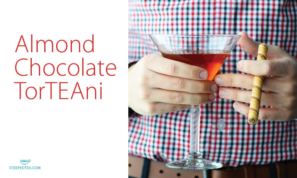 almond-chocolate-torteani
