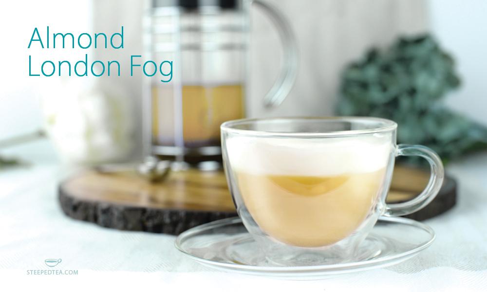 almond-london-fog