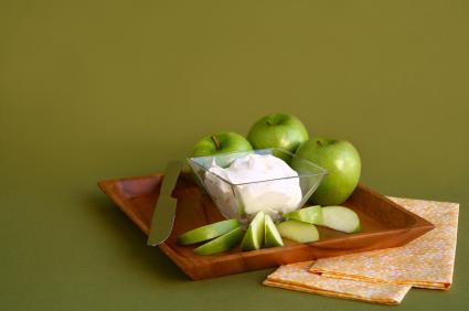 apple-toffee-dip