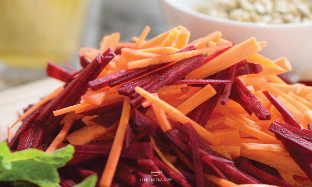 beetroot-mintea-salad