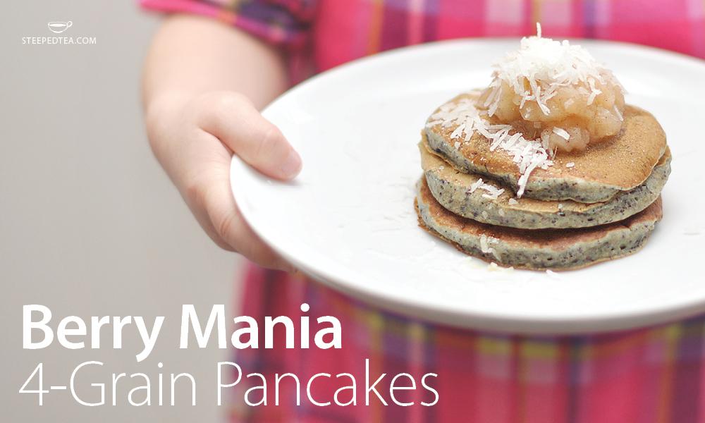 berry-mania-4-grain-pancakes