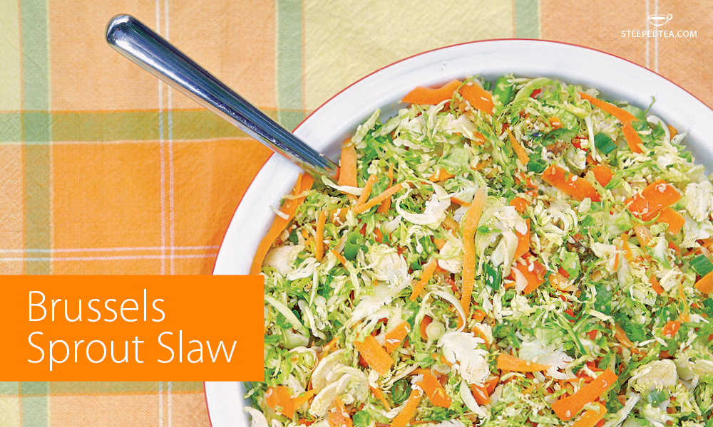 brussels-sprout-slaw