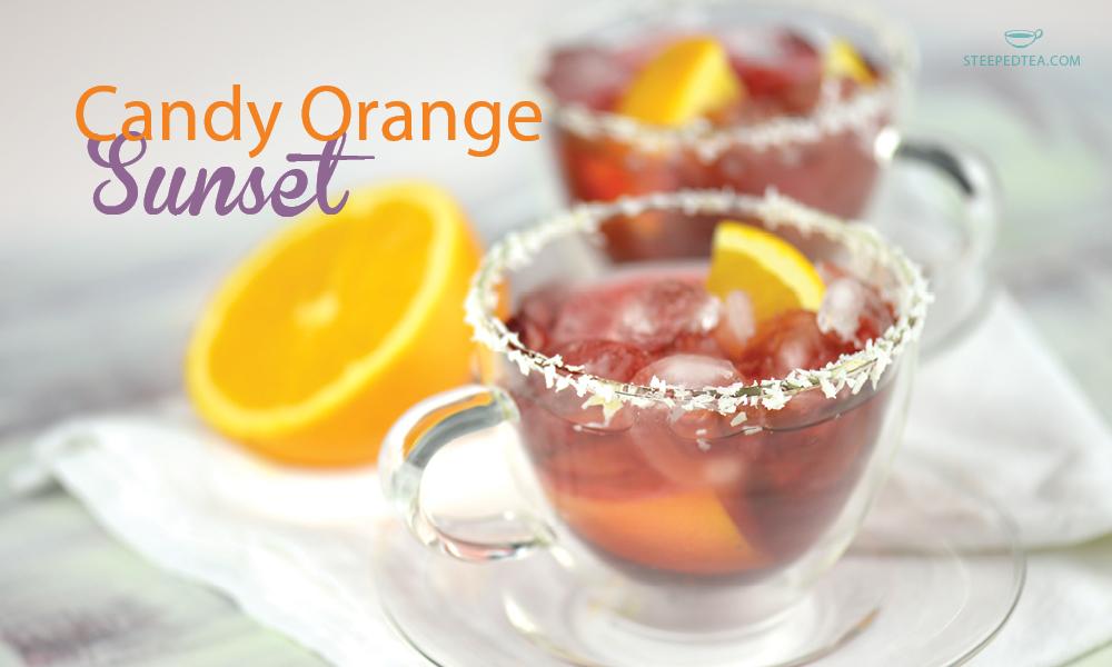 candy-orange-sunset