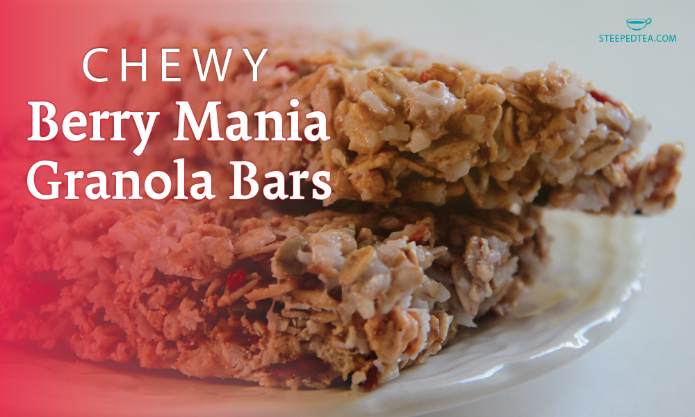 chewy-berry-mania-granola-bars
