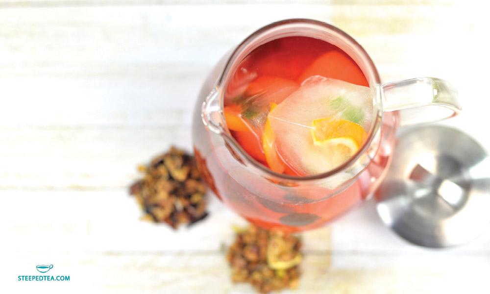 citrus-italian-soda