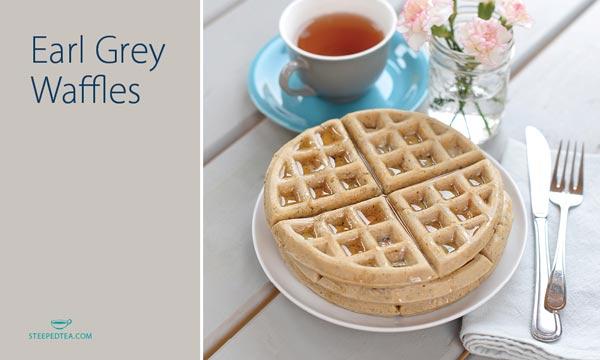earl-grey-waffles