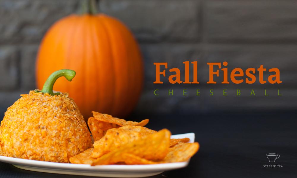 fall-fiesta-cheese-ball