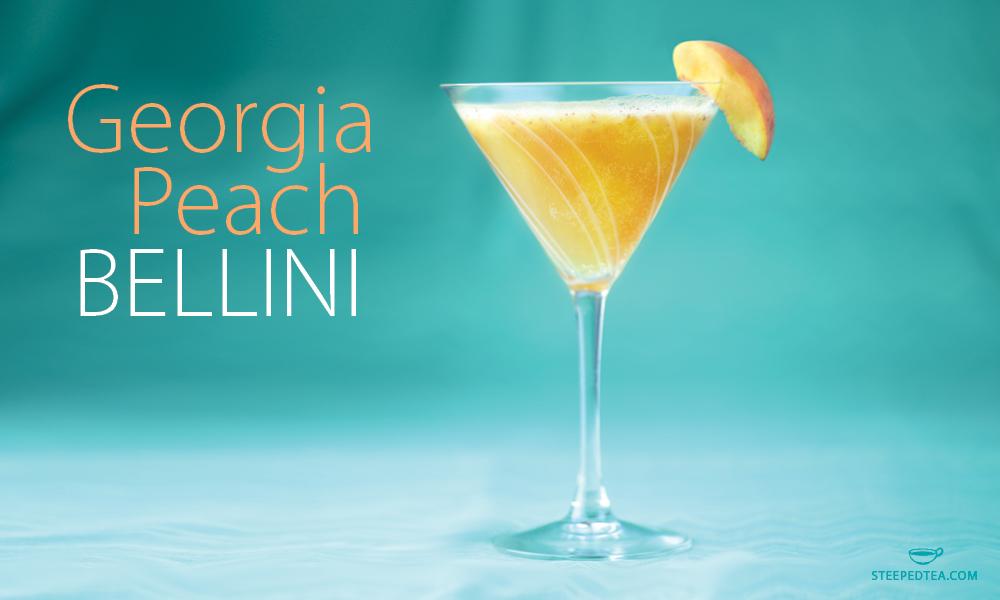 georgia-peach-bellini