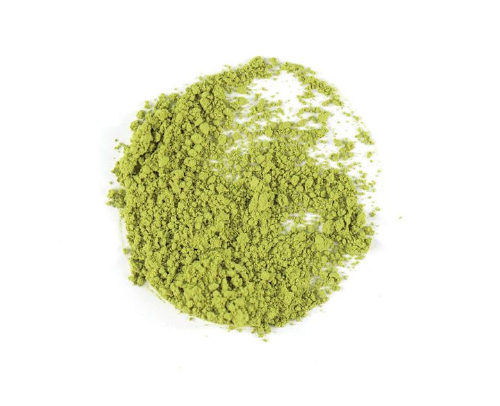green-tea-loaf