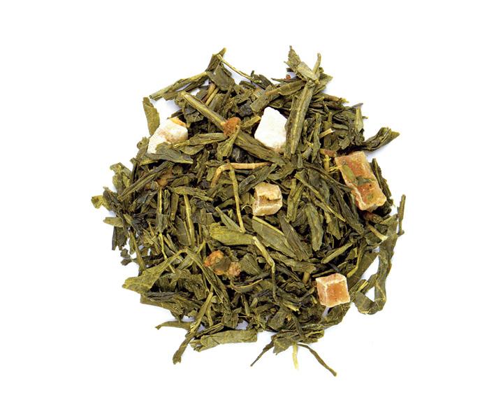 green-tea-margarita