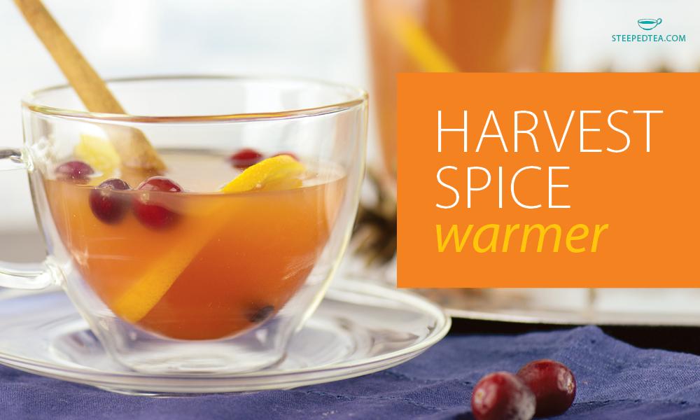 harvest-spice-warmer