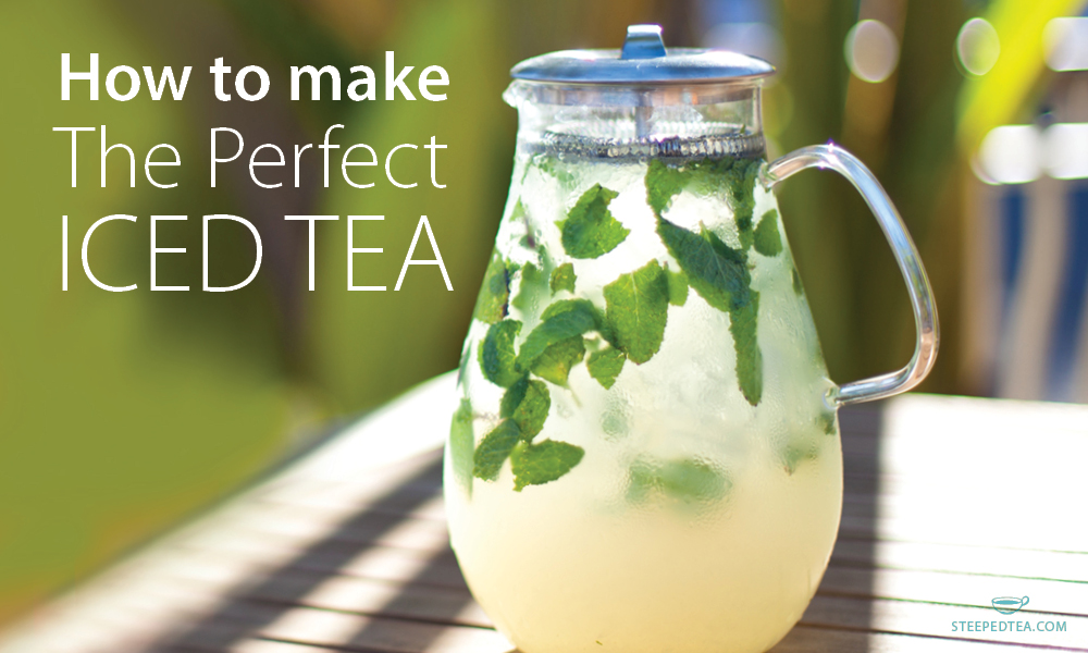 how-to-make-the-perfect-iced-tea