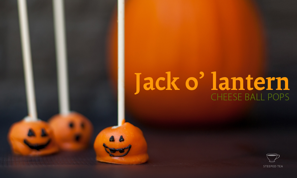 jack-o-lantern-cheese-ball-pops