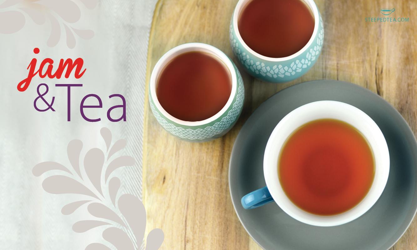 jam-and-tea