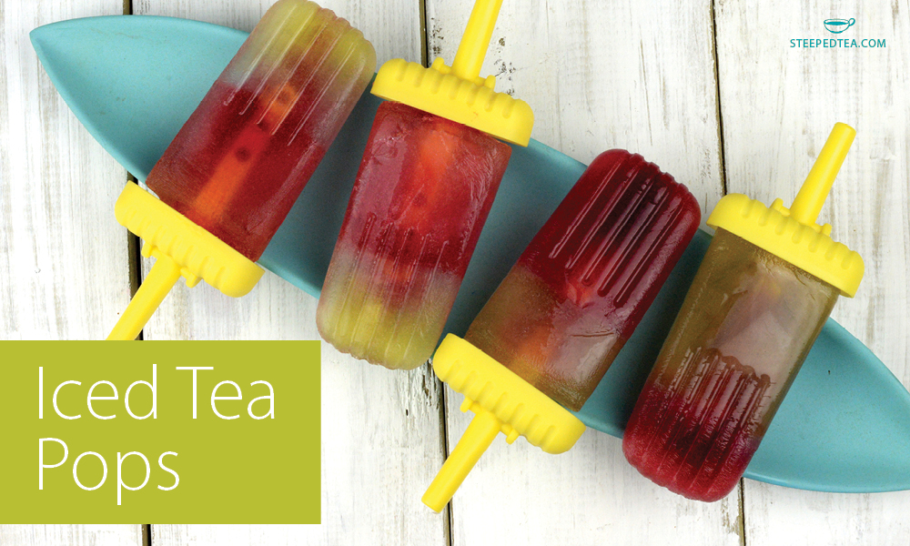 layered-iced-tea-pops