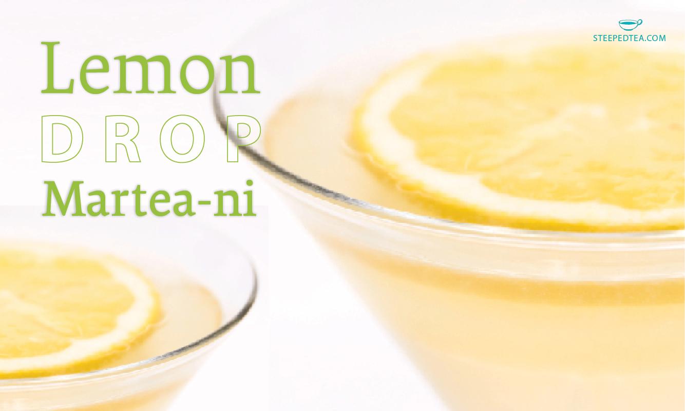 lemon-drop-martea-ni