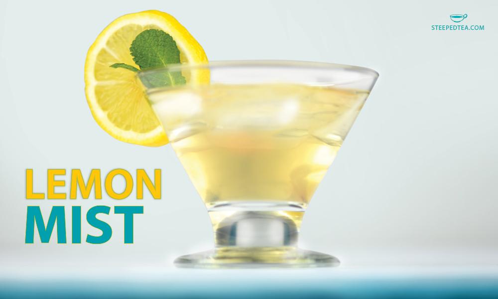 lemon-mist