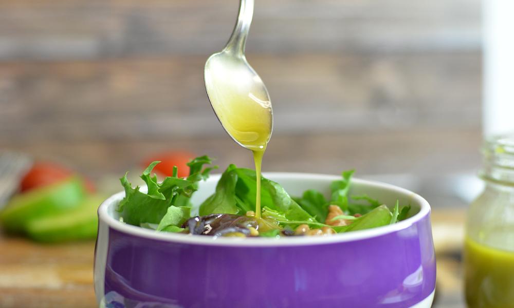 matcha-salad-dressing
