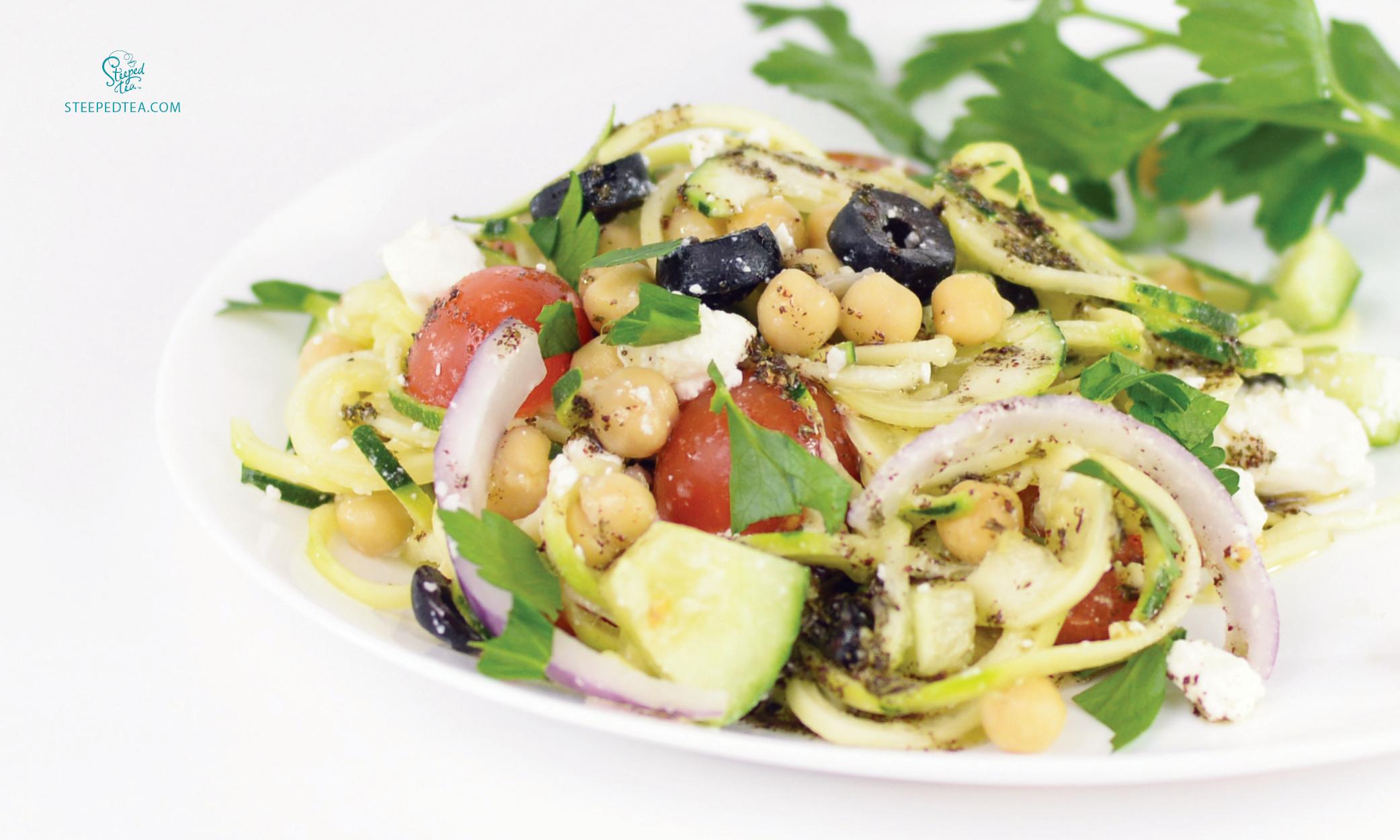 mintea-mediterranean-zucchini-noodle-salad