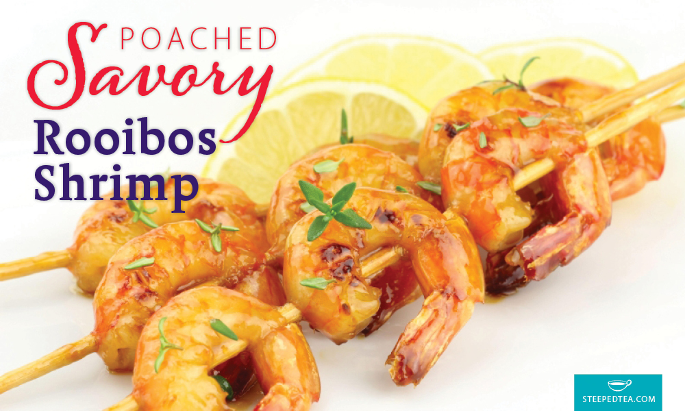 poached-savory-rooibos-shrimp