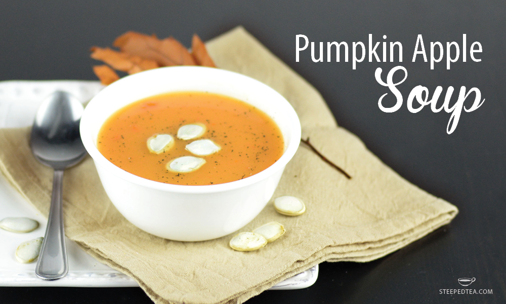 pumpkin-apple-soup