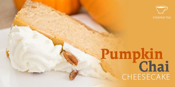 pumpkin-chai-cheesecake